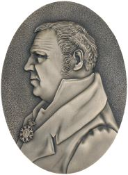 Mathias von Flurl (1756-1823)